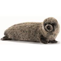 Тюлень, 38 см Hansa