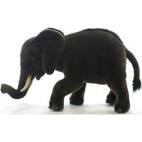 Слоненок, 42 см Hansa