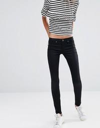 Облегающие джинсы Dittos Jessica - Mustang