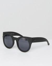 Круглые солнцезащитные очки Minkpink Up & Away