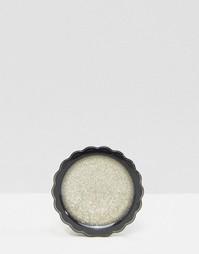 Блеск для губ и лица Anna Sui - блестящий - Glossy crystal