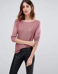 Джемпер Vero Moda - Nostalgia rose
