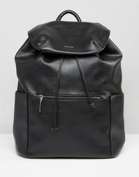Рюкзак Matt & Nat Greco - Черный