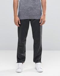 Шерстяные брюки Native Youth - Серый