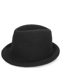 Шляпа LAGERFELD