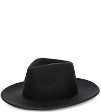 Шляпа Levi's® Levis®