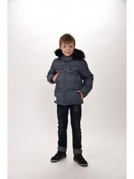 Куртки TOPKLAER