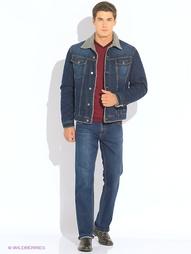 Куртки Dasmann