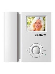 Видеодомофоны Falcon Eye