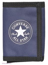 Кошельки Converse