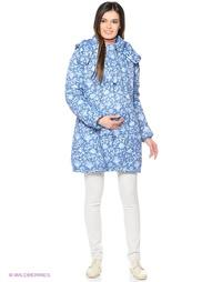 Куртки Mum`s Era