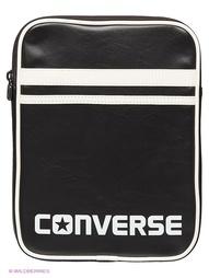 Чехлы для телефонов Converse