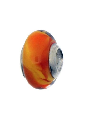 Шармы-подвески Sun&Moon Charm