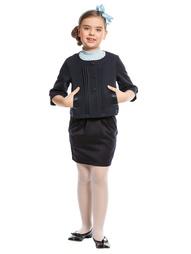 Пиджаки Arina