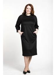 Платья Queen Size