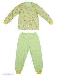 Пижамы Эврика