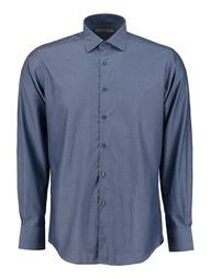 Рубашки Ingram