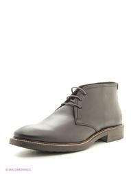 Ботинки Marc O`Polo