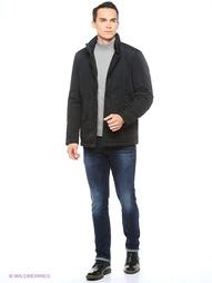 Куртки Finn Flare