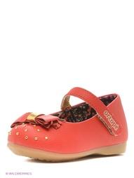 Туфли Ortope