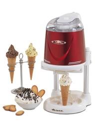 Мороженицы ariete