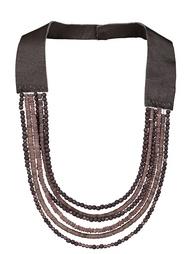 Ожерелья Peserico