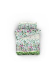 Постельное белье Текстильно