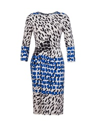 Платья Trixi Schober