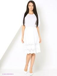 Платья HI1