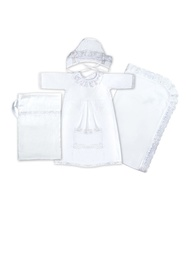 Комплекты одежды для малышей Сонный гномик