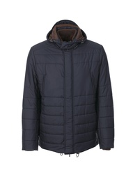 Куртки Malo