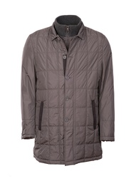Куртки DKNY