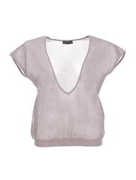 Пуловеры Cappellini