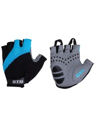 Велоперчатки STG