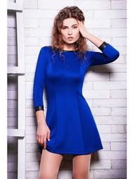 Платья Fashion Up