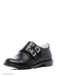 Туфли Bartek