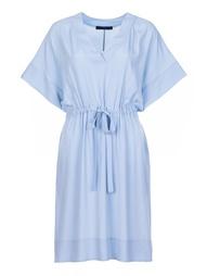Платья Blue les Copains