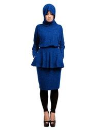 Платья Sahera Rahmani
