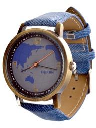 Часы наручные Feifan