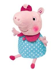 Интерактивные игрушки Peppa Pig
