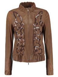 Куртки ESCADA