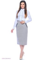 Блузки MARY MEA