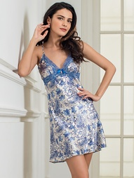 Ночные сорочки MIA-AMORE
