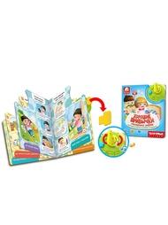 Интерактивные игрушки S-S