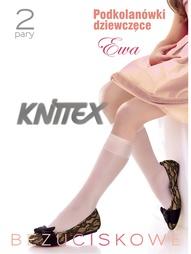Гольфы Knittex