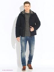 Пальто GARCIA