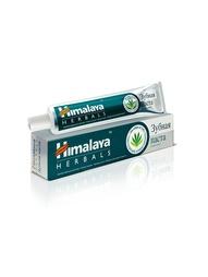 Зубная паста Himalaya