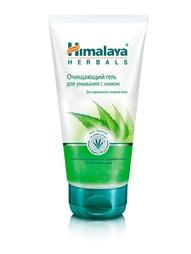 Средства для снятия макияжа Himalaya