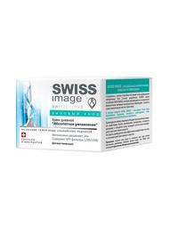 Кремы Swiss
