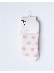 Носки INCITY